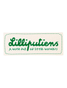 Manufacturer - Lilliputiens
